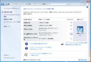 Z61t_performance