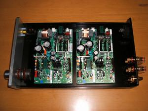 Dscf0552
